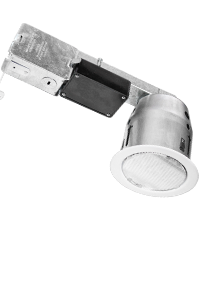Nightfall Nfdl2 Series Remodel Recessed 4 Quot Downlight Led
