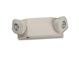 Thermoplastic Halogen MR 16 Emergency Light Unit With Battery Back up