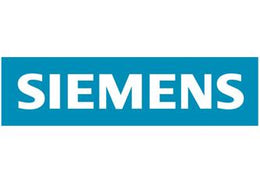 Siemens Circuit Breakers
