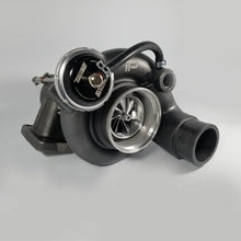 Garrett Stage 2 Type-S Turbo Powermax 6.0L 2003-2007 Ford Powerstroke
