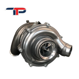 Stage 2.5 Predator GXR-7 Performance Upgrade Turbocharger Ford Powerstroke 6.7L 2015-2019