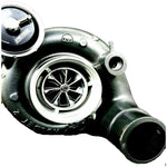 Holset Power Tow HE351CW Performance Turbocharger 5.9L Dodge Cummins 2003-07