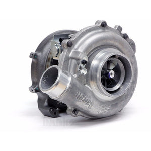 Garrett Powermax Stage 1 Turbocharger 2003-07 Ford Powerstroke 6.0L F250-F550