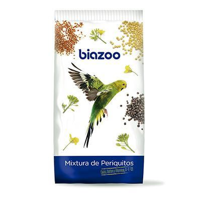 Parrot extrused food 1 kg
