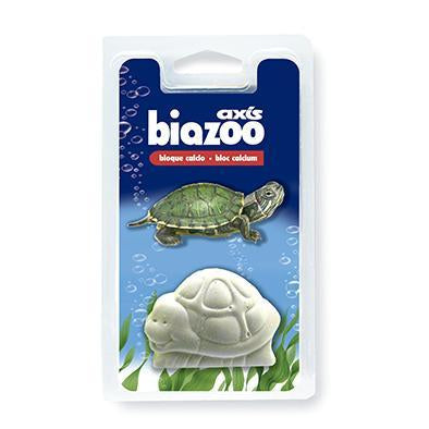 Calcium block for turtles-Small Animals-Biozoo-Biozoopets
