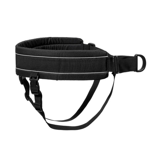 Cani Cross Belt-Outdoor & Sports-Biozoo-Biozoopets