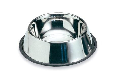 Cat Stainless Steel Bowl-Bowl-Biozoo-0,30 L-Biozoopets