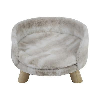 Chill Cat Chair-Beds-Biozoo-Biozoopets