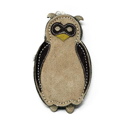 Owl Natural Toy-Toy-Biozoo-Biozoopets