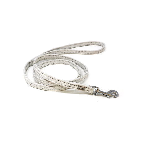 Provence Leather Lead (3 Positions)