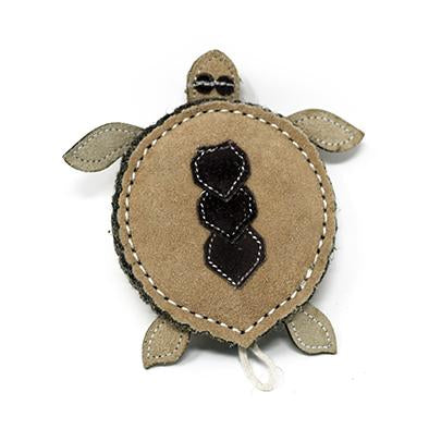 Turtle Natural Toy-Toy-Biozoo-Biozoopets