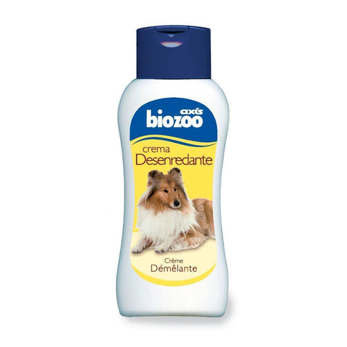 Unravel cream 250 ml-Shampoo & Colognes-Biozoo-Biozoopets