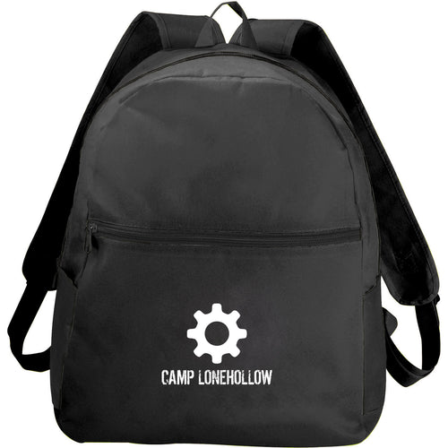 Lonehollow Backpack