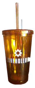 Lonehollow Gear Cup
