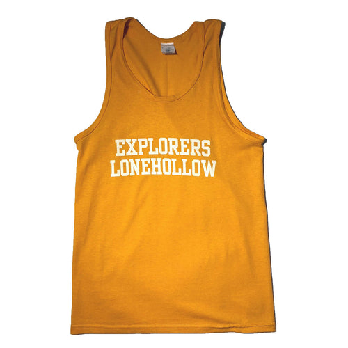 shirts  u2013 lonehollow outfitters