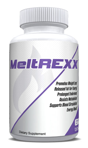 Loose weight and burn fat effortlessly with MeltREXX™ from Super Natural Self, no need to change your life just take this super fat burner and you will see fast results Guaranteed!