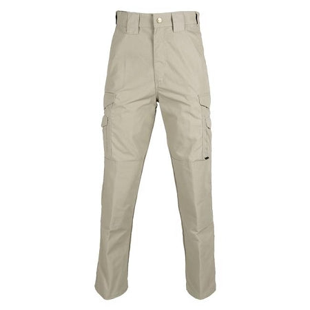 24/7 Series Lightweight Tactical Pants