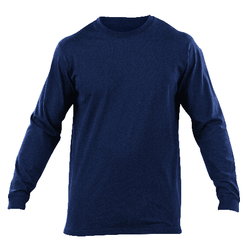 5.11 Professional Long Sleeve T-Shirt