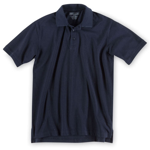 5.11 Professional Short Sleeve Polo