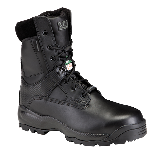 "ATAC 8"" Shield Boot"