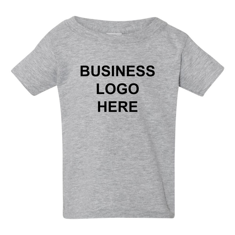 Business Logo-Toddler
