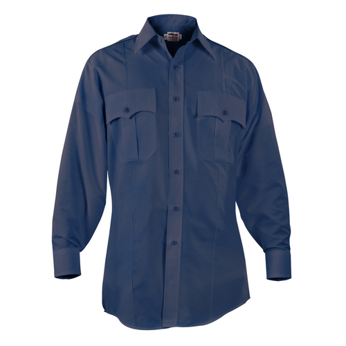 Elbeco Paragon Plus Long Sleeve Shirt