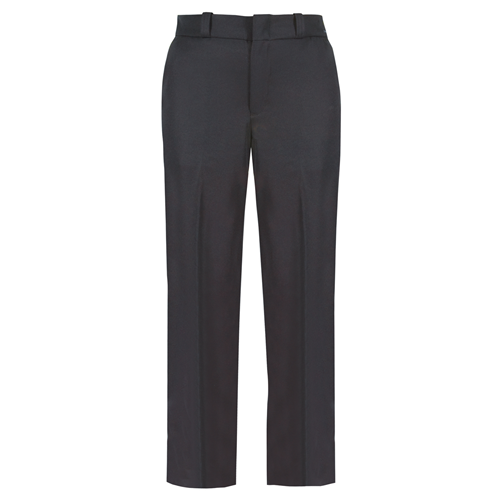 Elbeco Women's TexTrop2 4-Pocket Dress Pants