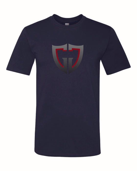 The Gift of Games Shield Youth T-Shirt