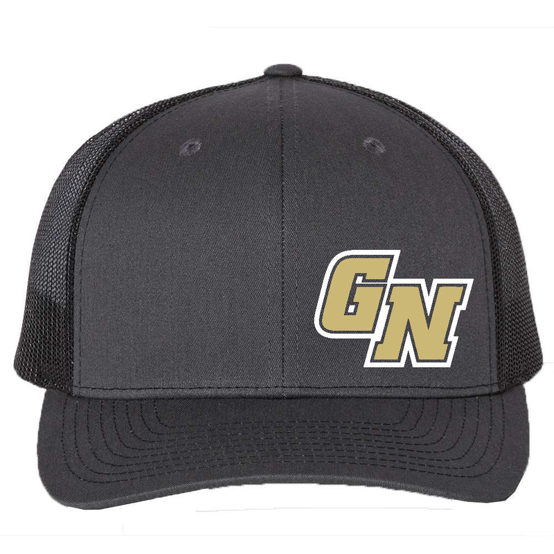GNHS Ballcap- Bulk Quantities
