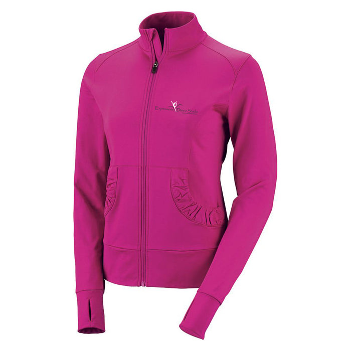 Women's Arabesque Jacket