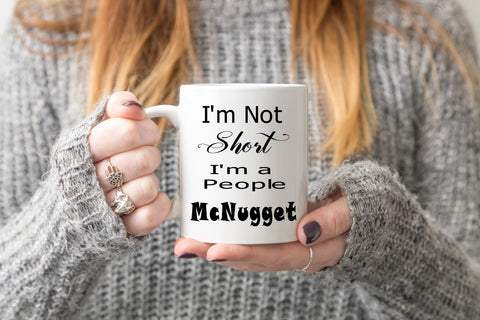 Funny Mugs For Every Occasion Tagged Husband Funnymugsnstuff