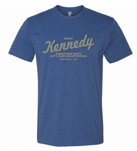 KENNEDY (Additional Colors)