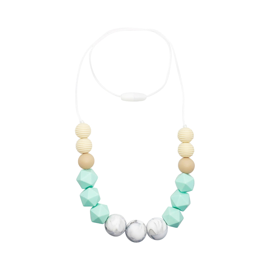 *NEW* Teething Necklace