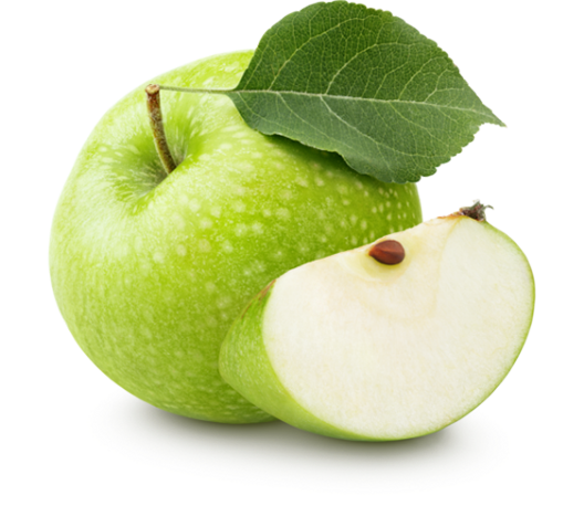 Apple Peel Extract