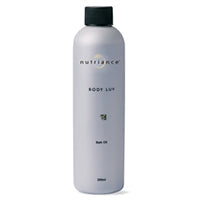 Body Luv - 250ml