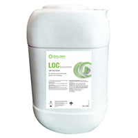 LDC Light Duty Concentrate - 25 litre