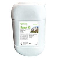 Super 10 Fragranced - 25 litre