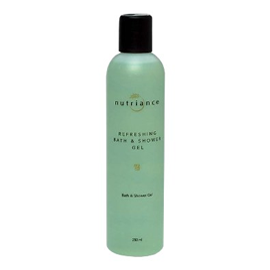 Refreshing Bath & Shower Gel - 250ml