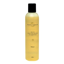 Rich Revitalizing Shampoo - 250ml