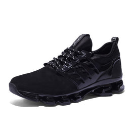 Super Cool breathable Professional Training shoes
