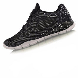 Quick XT Light Training Shoes Breathable Fabric Sneakers