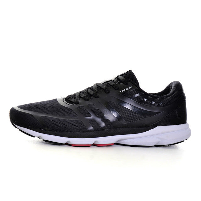 Smart Running Shoes SMART CHIP Sneakers Light Breathable Sports Shoes