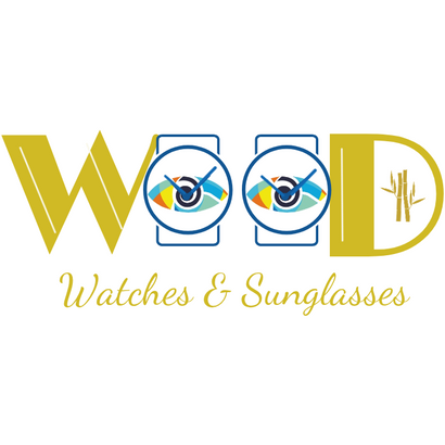 Woody Passion Watches & Sunglasses