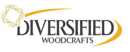 Creating Better Learning Environments with Diversified Woodcrafts