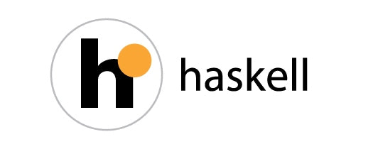 Creating Better Learning Environments with Haskell