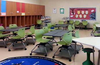 Why Your Learning Space Should Include KI Learn2 Wave