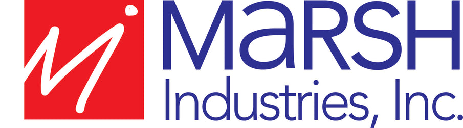 Creating Better Learning Environments with Marsh Industries