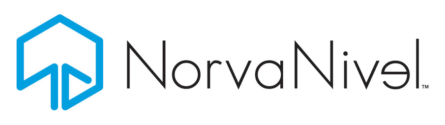 Creating Better Learning Environments with NorvaNivel