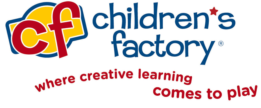 Creating Better Learning Environments with Children's Factory