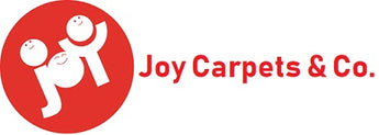 Creating Better Learning Environments with Joy Carpets